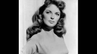 Watch Julie London What Is This Thing Called Love video