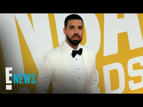 Drake-Rents-Out-Dodger-Stadium-for-a-Private-Dinner-Date-E-News