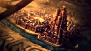 Game of Thrones - Ramin Djawadi - Main Title (Edit)