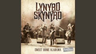 Provided to YouTube by Universal Music Group Sweet Home Alabama (Li...