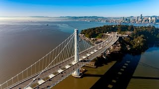 4k Drone Aerial Video for Any Company