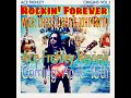 """Rockin' Forever Ep#5. Ace Frehley """"Origins Vol#1."""" Review"""