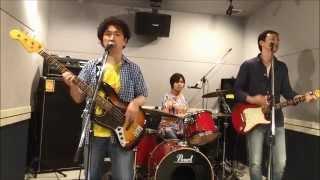 facebookページはこちら ⇒ https://www.facebook.com/rock.blobfish 【...