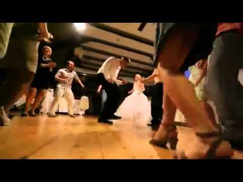 Смешное видео танцующих мужиков. Пьяные танцы