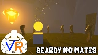Super VR Bros & Beardy No Mates - Not Today Number One! | Panoptic