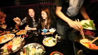 Mizuya Japanese Restaurant and Karaoke V3(, 2012-04-25T00:57:10.000Z)
