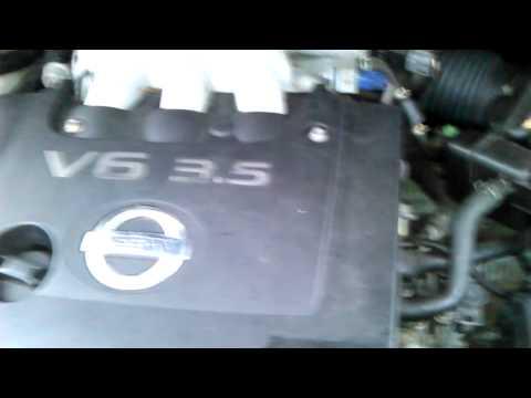 moreover Hqdefault together with Hqdefault besides Nissan Quest L Replacement Z Alternator additionally Hqdefault. on 2004 nissan quest alternator replacement