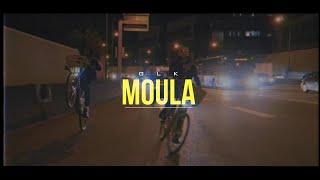 Glk - Moula