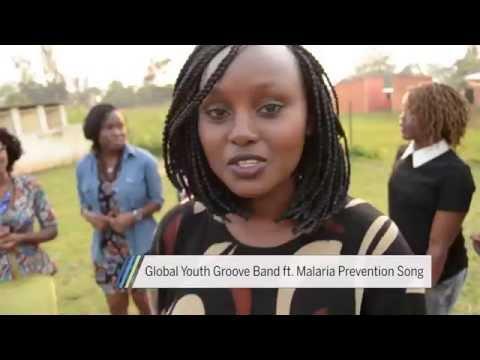 SAWBO - Malaria Prevention Music Video