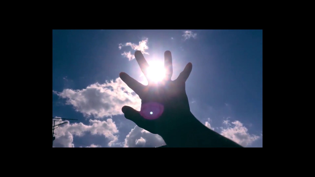 lay your hands on the sun boom boom satellites the 20th