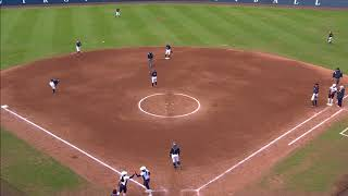 Highlights | Syracuse vs. Virginia (Game 2)