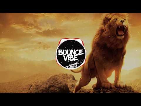 Excellence - Lion