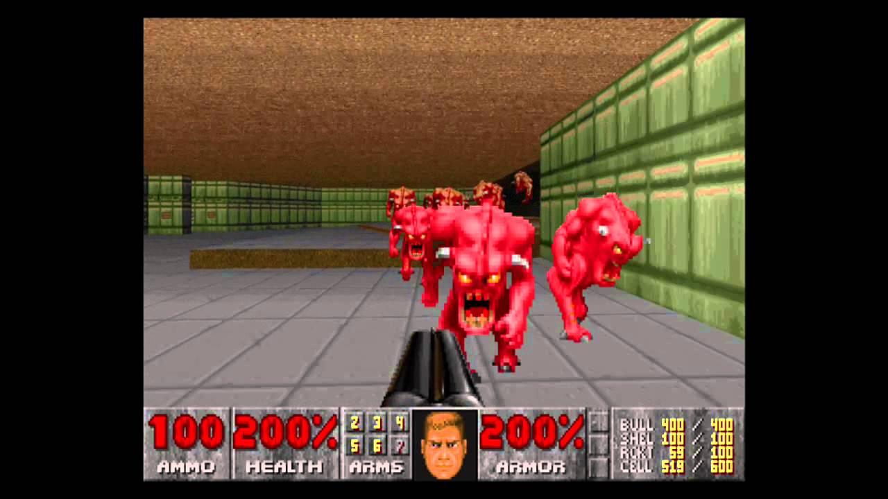 Doom [xbox one] на русском языке в жанре экшен. Купить doom [xbox one] в интернет магазине 1с интерес по доступной цене с доставкой по москве и.
