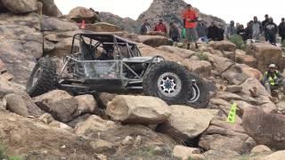 W.E. Rock 2017 Western Series 1 - Branik Motorsports
