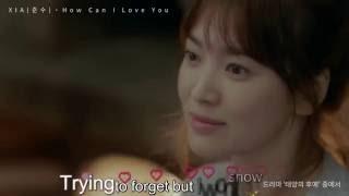 Video [Kara Lyrics - Engsub] Take Me To Your Heart - MV Korea HD download MP3, 3GP, MP4, WEBM, AVI, FLV Agustus 2018