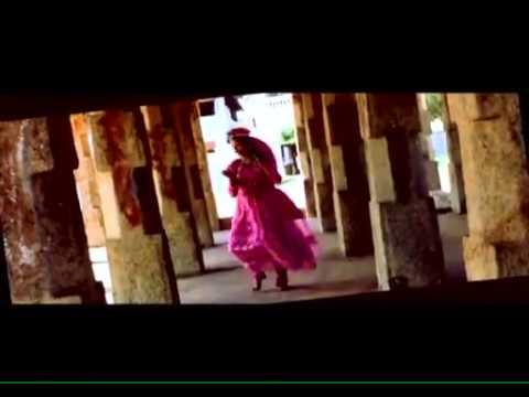 Aarodum Mindathe-  Kuruvi Kuruvi Aarodum Mindathe New Malayalam Album Song