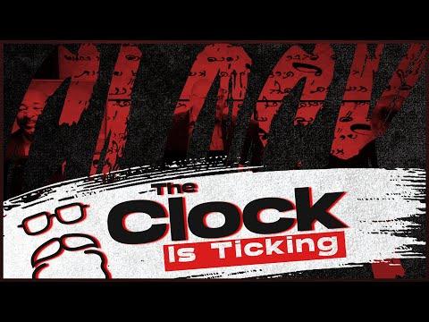 The Clock is Ticking (PROMO) | Shabbat Night Live