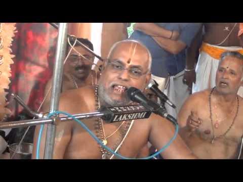 031 Abhang Anjaneyar Iyyapan Mangalam - Sri Erode Rajamani Bhagavathar @Thrissur Bhajanotsavam 2013