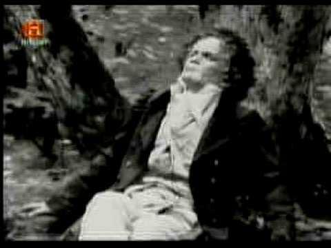 La grande storia: Ludwig Van Beethoven