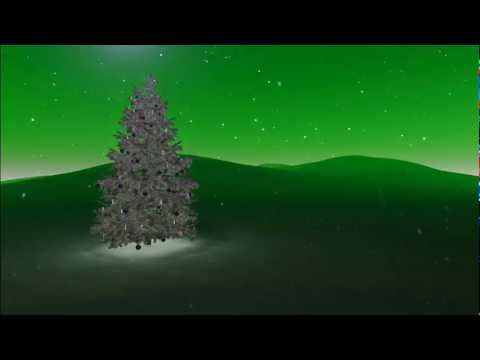 Christmastime is Here (remix) - Vince Guaraldi