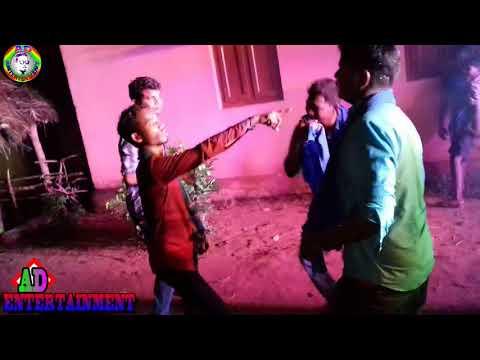 DJ RIYA MUSIC!!GANESH PUJA BHASANI!!TORRENT CLUB BOYZ(part-1) FULL ENTERTAINMENT#HD VIDEO