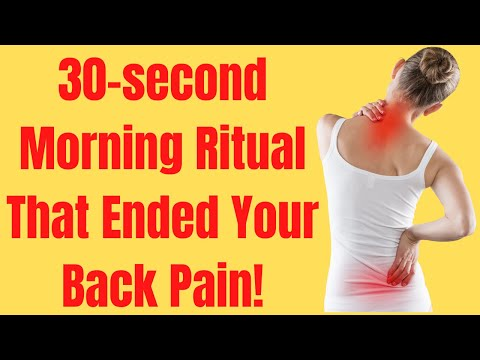 erase-my-back-pain-review---does-it-work?