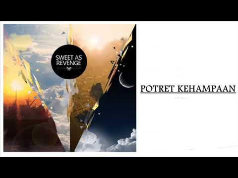 Download lagu gratis ▶ Sweet As Revenge   Potret Kehampaan Acoustic Mp3 terbaru