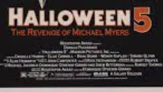 halloween-5-alan-howarth-original-expanded-motion-picture-soundtrack