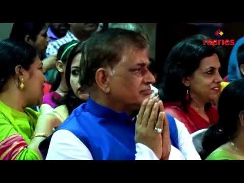 राम ना बिगाड़ी जेकर | Ram Na Bigdihe Jekar | Bharat Sharma Vyas