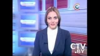CTV.BY: «Столичные подробности» 17 октября 2012 года(, 2012-10-17T17:30:37.000Z)