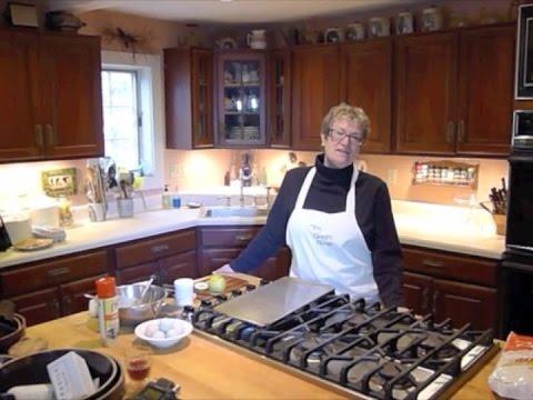 inn-the-kitchen-with-chef-deborah