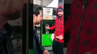 Faisalabad funny Jugtay,,,,very very funny video