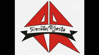 ProletaRasta - Terhempas Angan (Official Lyric Video)