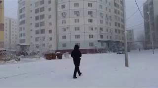 видео Якутск | Алданская база станет новой площадкой развития лыжного спорта страны - БезФормата.Ru - Новости