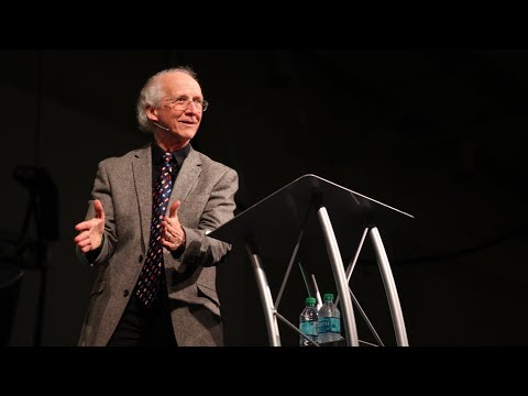 Make Your Life Count: The Greatest Missions Letter Ever Written — John Piper