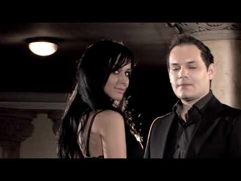 RAOUL- IN OCHII TAI videoclip oficial
