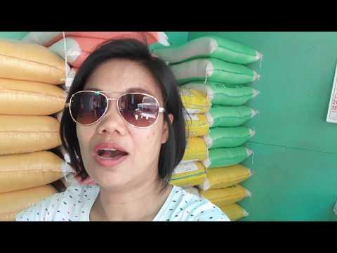 2 paraan kung paano makakuha ng supplier sa bigasan