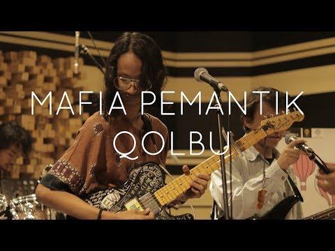 CompFest 9 Performer Audition - Mafia Pemantik Qolbu