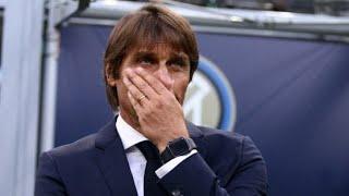 Inter-Fiorentina: pagelle. Pali, Terracciano, rigore non dato! Ma Conte, dì qualcosa di interista!