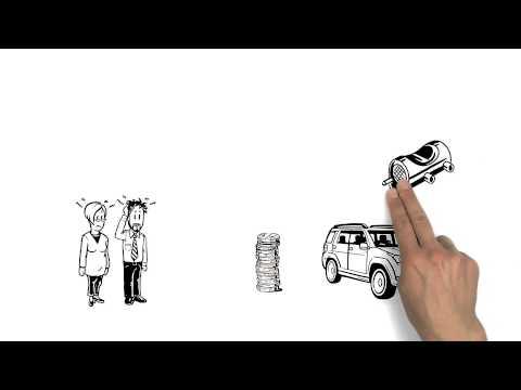 Que nadie se asuste con la Euro6, pero que nadie deje de hacer sus cuentas antes de comprar coche