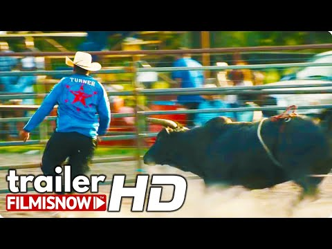 DUNDEE (2018) - Water Buffalo - Full Scene from YouTube · Duration:  1 minutes 10 seconds