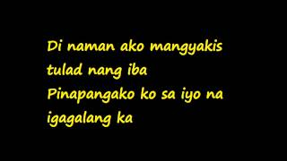 Repeat youtube video Ligaya by Eraserheads