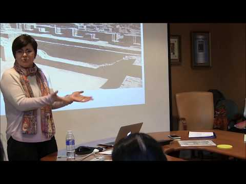 Why South Asia and Why Hindi?, Dr. Gabriela Ilieva
