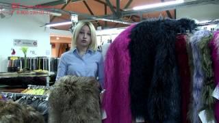 Шубы из меха ламы - будь в тренде!(Презентация меха ламы, от ведущего специалиста по коже, меху и фурнитуре компании ООО