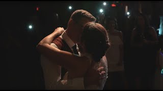 WEDDING  FILM - OUR NEW VIDEO SERVICE !!!