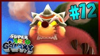 'Garden Warfare' - Super Mario Galaxy [#12]