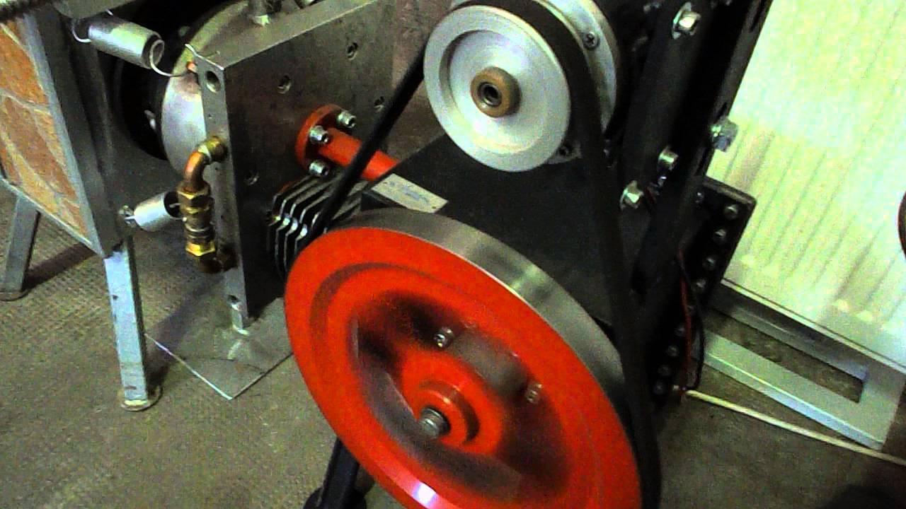 arzător de grăsimi cu combustibil rachetă cum să slăbești la 290 de kilograme