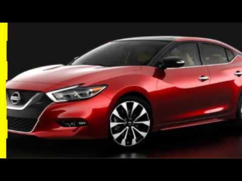 2018 nissan sentra. Fine Sentra 2018 Nissan Sentra Review Design And Release Date For Nissan Sentra