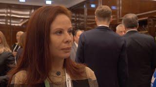 Людмила Труфанова - Котани на #X5DIALOG2021