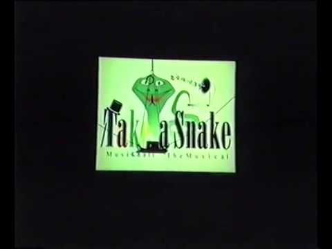 Take a Snake